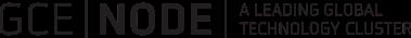 NODE_Logo_transparent